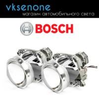 Биксеноновая линза Al Bosch D1S, 3.0 дюйма (ОРИГИНАЛ)