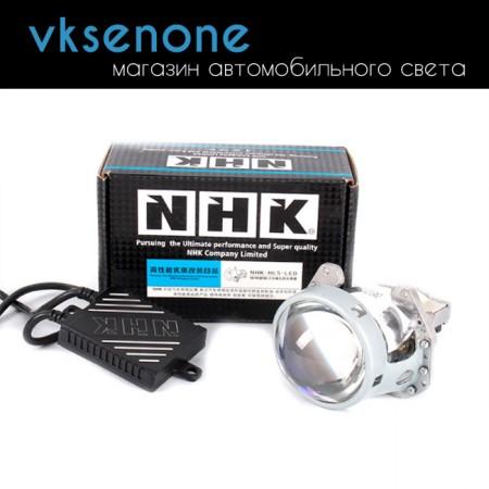 Светодиодный модуль NHK Hella 3R LED 3.0 дюйма