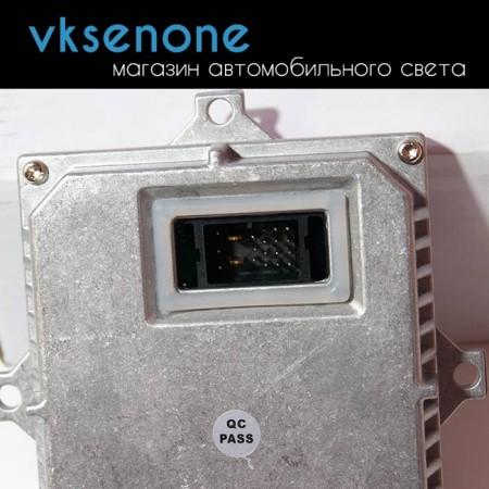 Штатный блок розжига, аналог Al Bosch 2, D1S/D2S