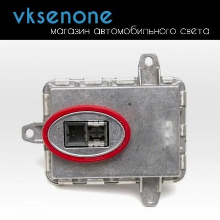 Штатный блок розжига, аналог Al Bosch 6, D1S