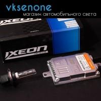 Комплект ксенонового оборудования iXeon Killer, с обманкой, 55W