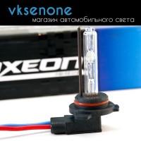 Ксеноновая лампа iXeon HIR2 (9012) 4300K, 35W, керамика, шт